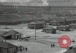 Image of mining villages United States USA, 1915, second 17 stock footage video 65675041756
