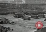 Image of mining villages United States USA, 1915, second 18 stock footage video 65675041756