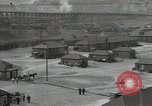 Image of mining villages United States USA, 1915, second 19 stock footage video 65675041756