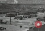 Image of mining villages United States USA, 1915, second 20 stock footage video 65675041756