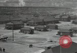 Image of mining villages United States USA, 1915, second 21 stock footage video 65675041756
