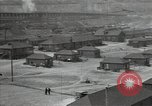 Image of mining villages United States USA, 1915, second 22 stock footage video 65675041756