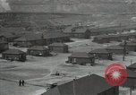 Image of mining villages United States USA, 1915, second 24 stock footage video 65675041756
