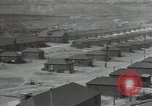 Image of mining villages United States USA, 1915, second 27 stock footage video 65675041756