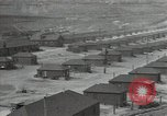 Image of mining villages United States USA, 1915, second 28 stock footage video 65675041756