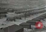 Image of mining villages United States USA, 1915, second 29 stock footage video 65675041756