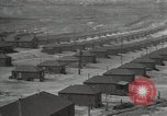 Image of mining villages United States USA, 1915, second 30 stock footage video 65675041756