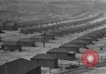 Image of mining villages United States USA, 1915, second 31 stock footage video 65675041756