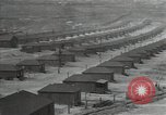 Image of mining villages United States USA, 1915, second 32 stock footage video 65675041756
