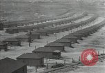 Image of mining villages United States USA, 1915, second 33 stock footage video 65675041756