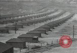 Image of mining villages United States USA, 1915, second 34 stock footage video 65675041756