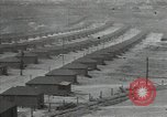 Image of mining villages United States USA, 1915, second 35 stock footage video 65675041756