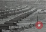 Image of mining villages United States USA, 1915, second 36 stock footage video 65675041756