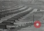 Image of mining villages United States USA, 1915, second 37 stock footage video 65675041756