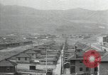 Image of mining villages United States USA, 1915, second 54 stock footage video 65675041756