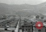 Image of mining villages United States USA, 1915, second 55 stock footage video 65675041756