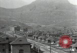 Image of mining villages United States USA, 1915, second 59 stock footage video 65675041756