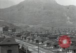 Image of mining villages United States USA, 1915, second 60 stock footage video 65675041756