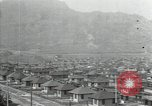 Image of mining villages United States USA, 1915, second 62 stock footage video 65675041756