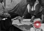 Image of vehicular traffic Berlin Germany, 1932, second 38 stock footage video 65675041774