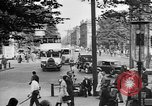 Image of streetcars Berlin Germany, 1932, second 1 stock footage video 65675041777