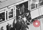 Image of streetcars Berlin Germany, 1932, second 11 stock footage video 65675041777