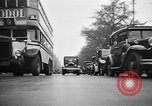 Image of streetcars Berlin Germany, 1932, second 17 stock footage video 65675041777
