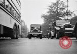 Image of streetcars Berlin Germany, 1932, second 18 stock footage video 65675041777