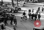 Image of streetcars Berlin Germany, 1932, second 24 stock footage video 65675041777
