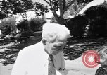 Image of Amos Alonzo Stagg Stockton California USA, 1962, second 16 stock footage video 65675041784