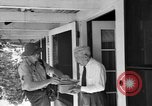Image of Amos Alonzo Stagg Stockton California USA, 1962, second 41 stock footage video 65675041784