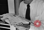 Image of Amos Alonzo Stagg Stockton California USA, 1962, second 43 stock footage video 65675041784