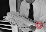 Image of Amos Alonzo Stagg Stockton California USA, 1962, second 44 stock footage video 65675041784