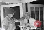 Image of Amos Alonzo Stagg Stockton California USA, 1962, second 45 stock footage video 65675041784