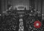 Image of Reverend Roelif Brooks United States USA, 1941, second 2 stock footage video 65675041788