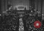 Image of Reverend Roelif Brooks United States USA, 1941, second 3 stock footage video 65675041788