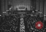 Image of Reverend Roelif Brooks United States USA, 1941, second 6 stock footage video 65675041788