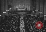 Image of Reverend Roelif Brooks United States USA, 1941, second 8 stock footage video 65675041788