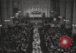 Image of Reverend Roelif Brooks United States USA, 1941, second 9 stock footage video 65675041788