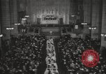 Image of Reverend Roelif Brooks United States USA, 1941, second 10 stock footage video 65675041788