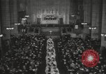 Image of Reverend Roelif Brooks United States USA, 1941, second 11 stock footage video 65675041788