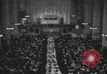 Image of Reverend Roelif Brooks United States USA, 1941, second 13 stock footage video 65675041788