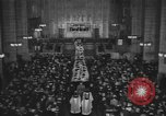 Image of Reverend Roelif Brooks United States USA, 1941, second 26 stock footage video 65675041788