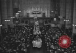 Image of Reverend Roelif Brooks United States USA, 1941, second 30 stock footage video 65675041788