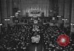 Image of Reverend Roelif Brooks United States USA, 1941, second 33 stock footage video 65675041788