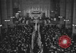 Image of Reverend Roelif Brooks United States USA, 1941, second 37 stock footage video 65675041788