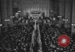 Image of Reverend Roelif Brooks United States USA, 1941, second 38 stock footage video 65675041788