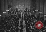Image of Reverend Roelif Brooks United States USA, 1941, second 41 stock footage video 65675041788