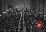 Image of Reverend Roelif Brooks United States USA, 1941, second 43 stock footage video 65675041788