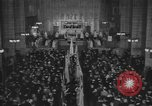 Image of Reverend Roelif Brooks United States USA, 1941, second 44 stock footage video 65675041788